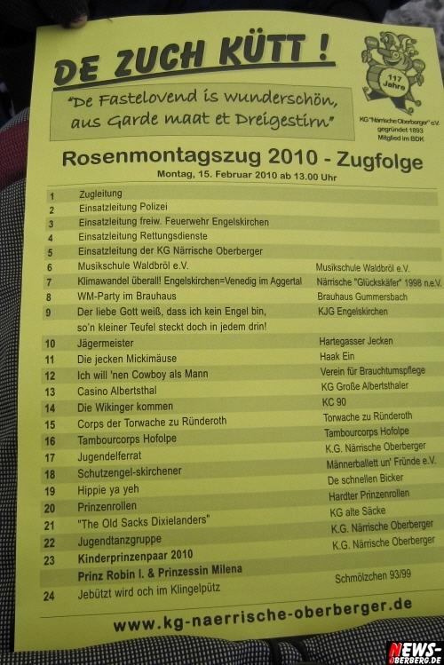 ntoi_rosenmontag_festzug_engelskirchen_19.jpg