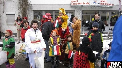 ntoi_rosenmontag_festzug_engelskirchen_50.jpg