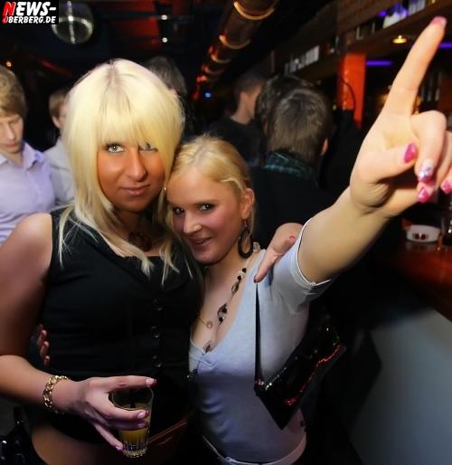 ntoi_crazy-face-party_02.jpg