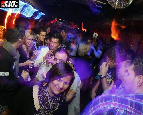 ntoi_crazy-face-party_03.jpg