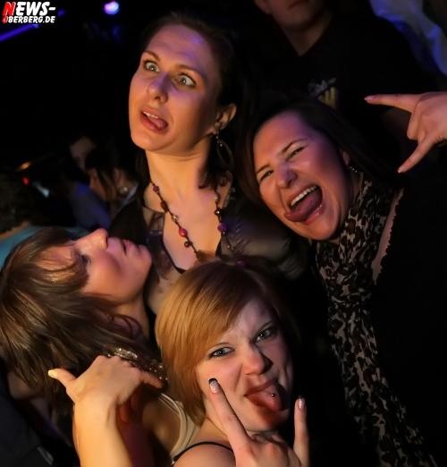ntoi_crazy-face-party_05.jpg