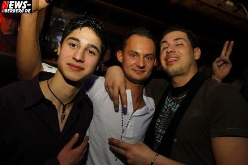 ntoi_crazy-face-party_12.jpg