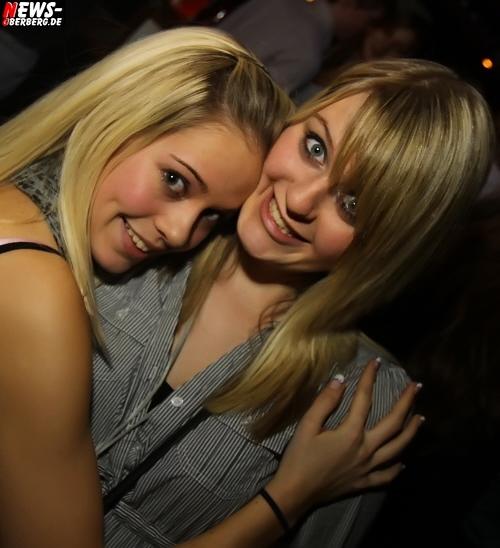 ntoi_crazy-face-party_15.jpg