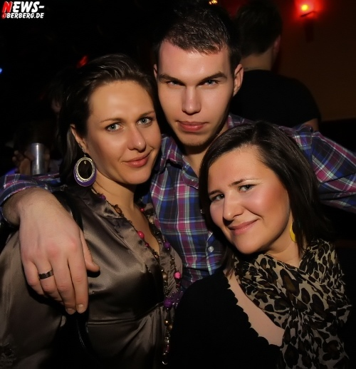 ntoi_crazy-face-party_16.jpg