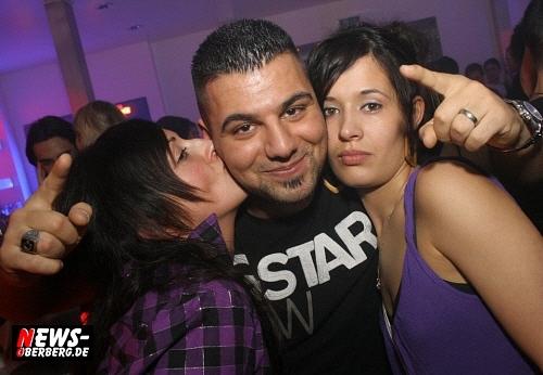 ntoi_ladies-night_dkdance_b1_02.jpg
