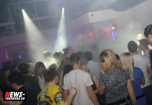 ntoi_ladies-night_dkdance_b1_04.jpg