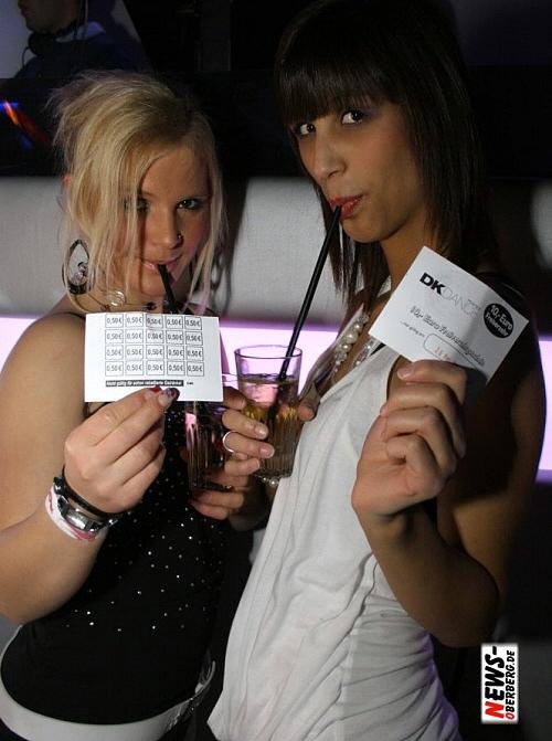 ntoi_ladies-night_dkdance_b1_05.jpg