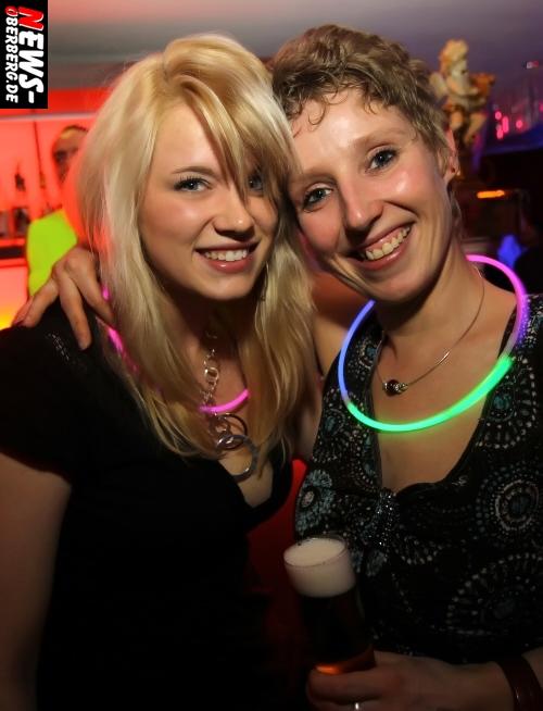ntoi_neon-party_nachtengel_01.jpg
