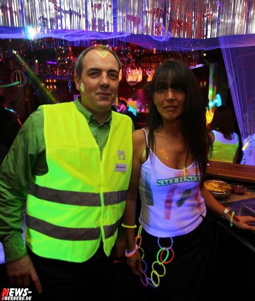 ntoi_neon-party_nachtengel_08.jpg