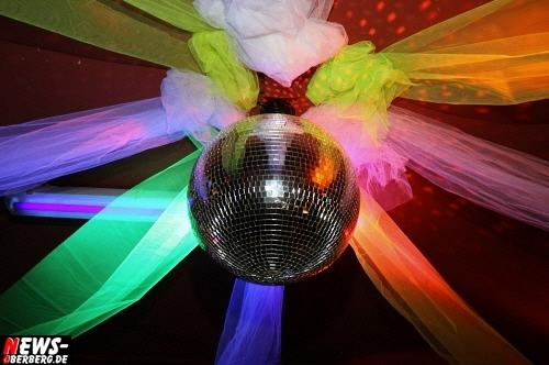 ntoi_neon-party_nachtengel_09.jpg
