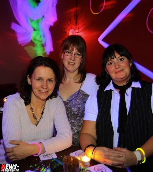 ntoi_neon-party_nachtengel_16.jpg