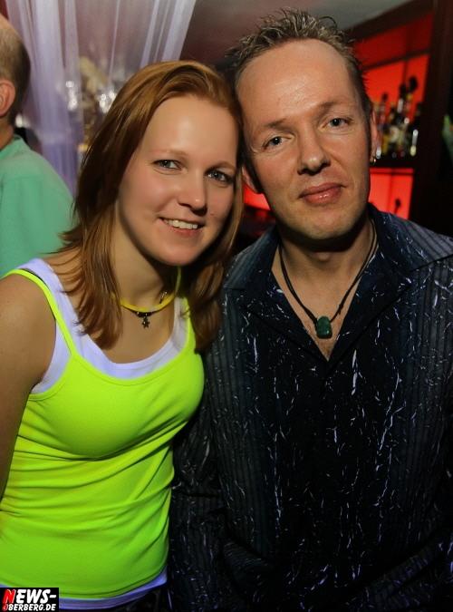 ntoi_neon-party_nachtengel_18.jpg