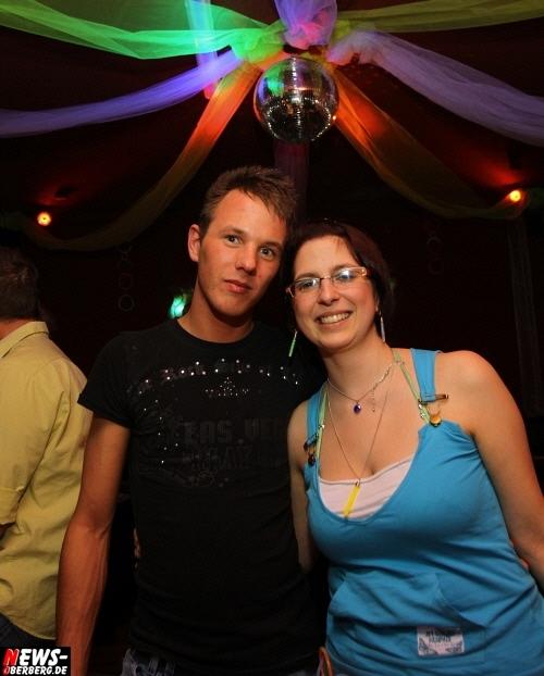 ntoi_neon-party_nachtengel_19.jpg