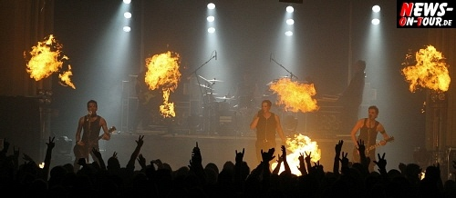 mk-total_rocknacht_ntoi_03.jpg