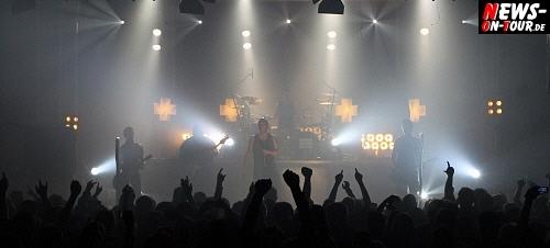 mk-total_rocknacht_ntoi_11.jpg