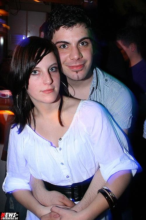 ntoi_gm_b1_i_kissed_a_girl_2010_03_06_019.jpg