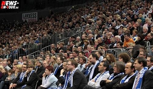vfl-gummersbach_thw-kiel_lanxess-arena_ntoi_005.jpg