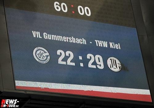 vfl-gummersbach_thw-kiel_lanxess-arena_ntoi_014.jpg