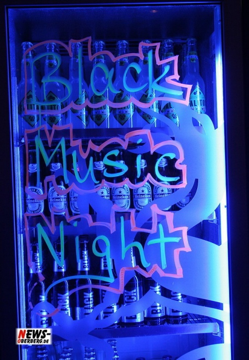 b1_black-music_night_05.jpg