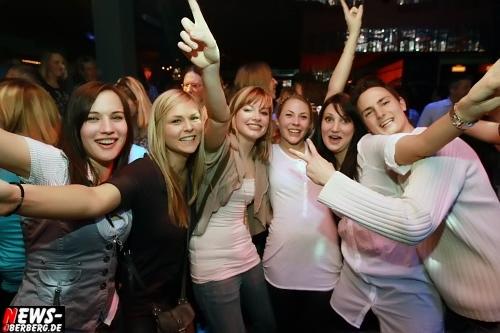 nachtengel_tanzhaus-revival-party_ntoi_04.jpg
