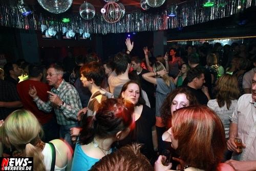 nachtengel_tanzhaus-revival-party_ntoi_05.jpg