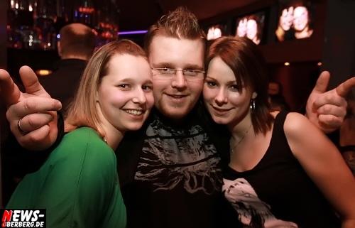 nachtengel_tanzhaus-revival-party_ntoi_06.jpg
