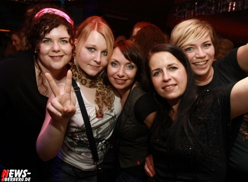 nachtengel_tanzhaus-revival-party_ntoi_07.jpg