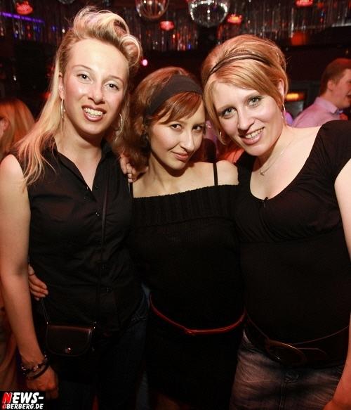 nachtengel_tanzhaus-revival-party_ntoi_09.jpg