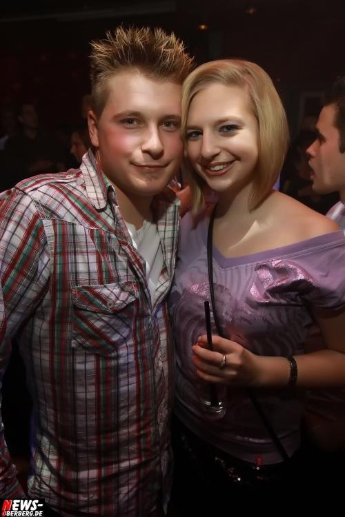 nachtengel_tanzhaus-revival-party_ntoi_11.jpg