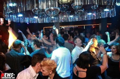 nachtengel_tanzhaus-revival-party_ntoi_12.jpg