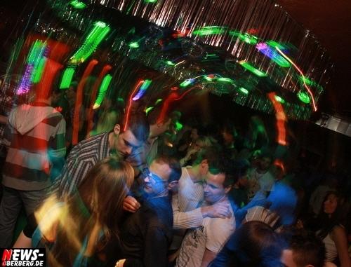 nachtengel_tanzhaus-revival-party_ntoi_17.jpg