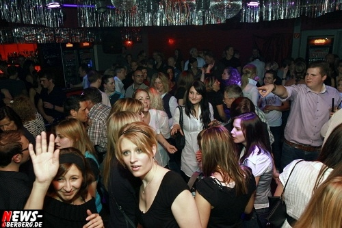 nachtengel_tanzhaus-revival-party_ntoi_23.jpg