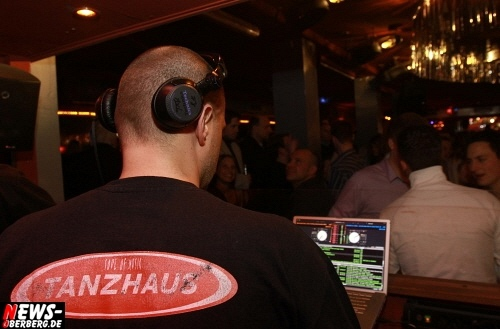 nachtengel_tanzhaus-revival-party_ntoi_26.jpg