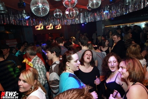 nachtengel_tanzhaus-revival-party_ntoi_31.jpg