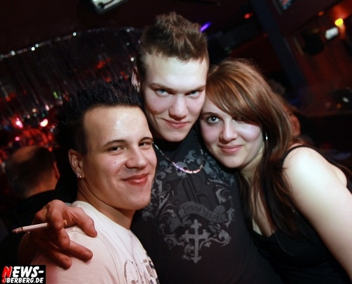 nachtengel_tanzhaus-revival-party_ntoi_35.jpg