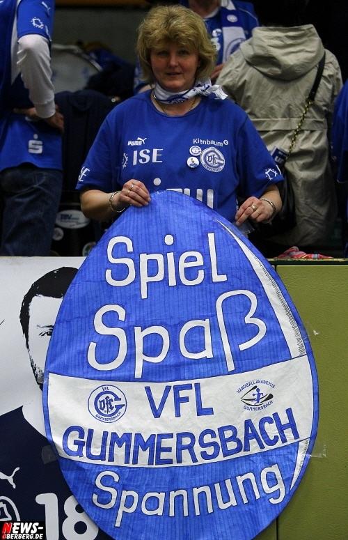vfl-gummersbach_tvis-holstebro_ehf-pokal_ntoi_16.jpg