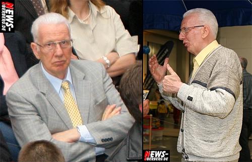 Schwalbe Boss Ralf Bohle (75) gestorben. Nach langer schwerer Krankheit friedlich und sanft entschlafen. Unternehmer Persönlichkeit aus dem Oberbergischen Kreis und langjährige Förderer des Bergneustädter Tischtennissports hat seinen Frieden gefunden