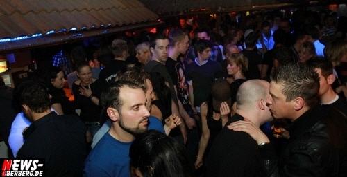 b1_happy-easter-party_ntoi_07.jpg