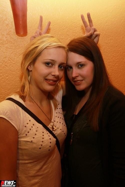 b1_happy-easter-party_ntoi_18.jpg