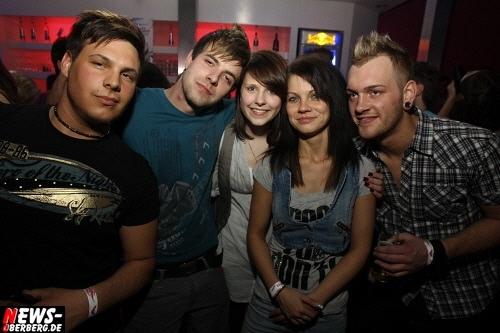 Fun Factory 29.11.2013: Single Party XXL, Wildeshausen   virtualnights ...