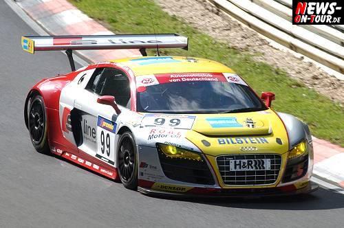 003_vln-2010-04-10_rennen-02_0495_phoenix-racing.jpg