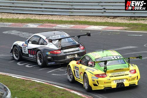 004_vln-2010-04-10_rennen-02_0817_mamerow_manthey.jpg