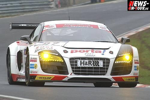 005_vln-2010-04-10_rennen-02_0027_phoenix-racing.jpg