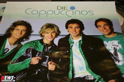 ntoi_die-cappuccinos_gummersbach_ekz_ntoi_05.jpg