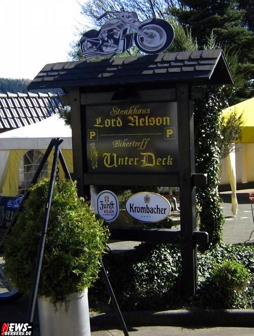 bikertreff_unter-deck_lord-nelson_bergneustadt_01.jpg