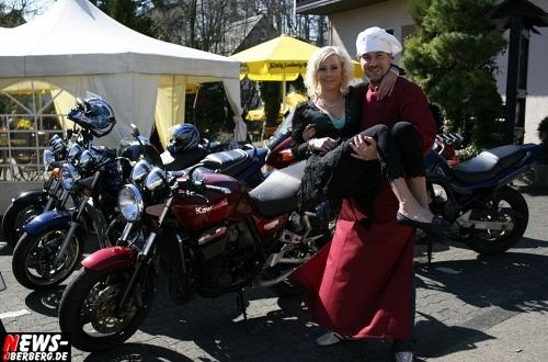 bikertreff_unter-deck_lord-nelson_bergneustadt_04.jpg
