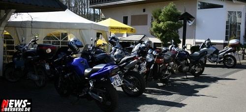 bikertreff_unter-deck_lord-nelson_bergneustadt_05.jpg