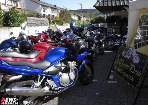 bikertreff_unter-deck_lord-nelson_bergneustadt_06.jpg
