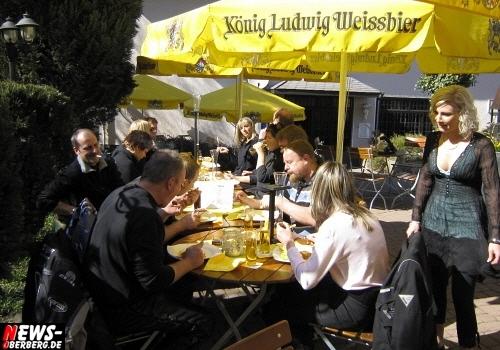 bikertreff_unter-deck_lord-nelson_bergneustadt_08.jpg