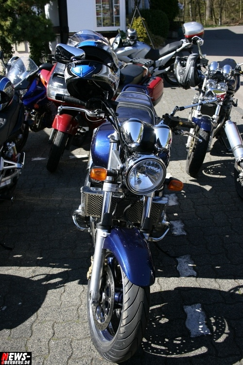 bikertreff_unter-deck_lord-nelson_bergneustadt_09.jpg